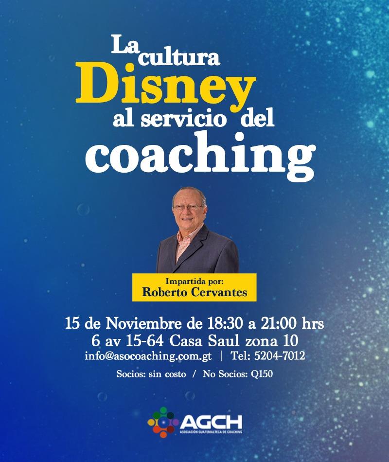 Invitacion Noviembre 2018